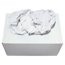Chiffon essuyage drap blanc...