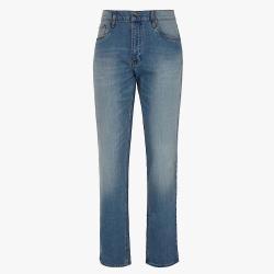 Pantalon jean's DIADORA...