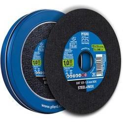 """Promo disque PFERD """"025314""""..."""
