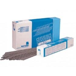 Electrode inox SAF...
