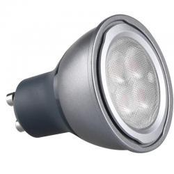 Ampoule led de spot GU10...