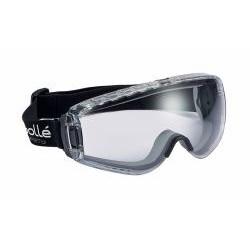Lunette masque anti-rayures...