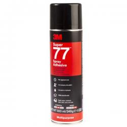 Colle adéhsive spray 3M...