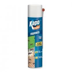 Insecticide spécial fourmis...