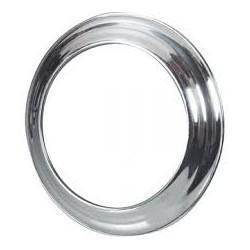 Rosace aluminium TEN...