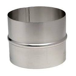 Raccord aluminium mâle de...