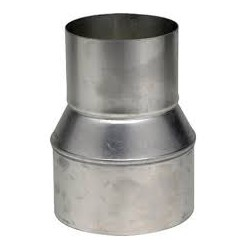 Réduction aluminium pour...