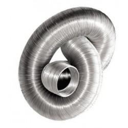 Gaine extensible aluminium...