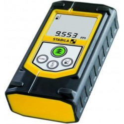 Télémètre laser LD320...