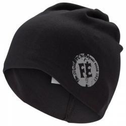 Bonnet standard noir ENGEL...
