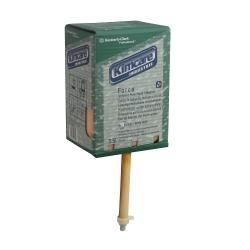 Savon - Crème de lavage des...