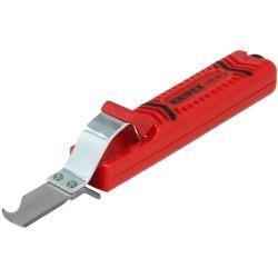 Outils à dégainer - couteau...