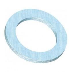 Joint fibre gaz GDF bleu 33...