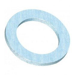 Joint fibre gaz GDF bleu 50...