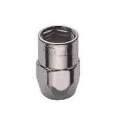 Electrode 40r Zr SAF pour...