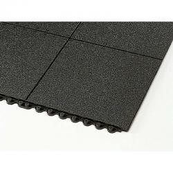 Tapis antifatigue modulable...