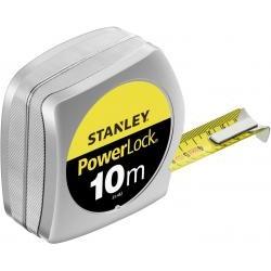 Mètre ruban powerlock...