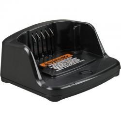 Chargeur pour talkie-walkie...