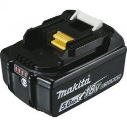 Batterie pour machine sans...