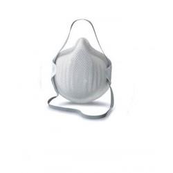 Masque anti-poussière non...