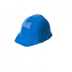 Casque de chantier oceanic...