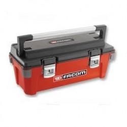 Promo boite à outils FACOM...
