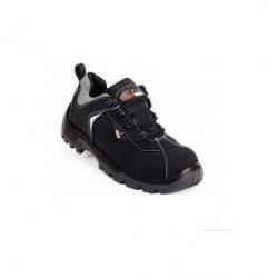 Chaussure de sécurite...