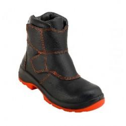 Chaussure de sécurite pour...