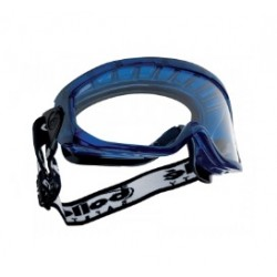 Masque anti-rayure et...