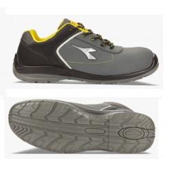 Chaussure de sécurité S3...