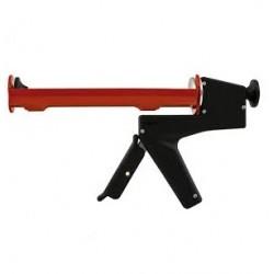 Pistolet berceau léger h14...