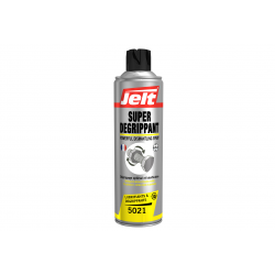 Super dégrippant JELT 500ml