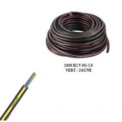 Câble rigide 1000 r2 v de...