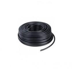 Câble rigide 1000 r2 v de 2...