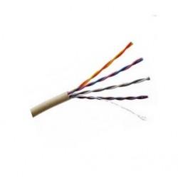 Câble p.t.t. type 278 2 paires