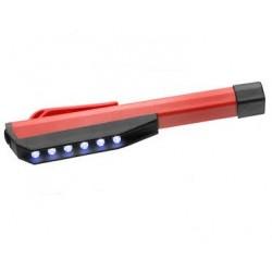 Promo  lampe stylo à LED...