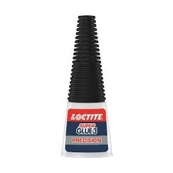 "Colle LOCTITE ""superglue 3..."