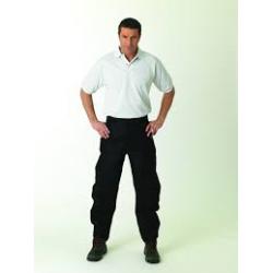 Pantalon travail MUZELLE...