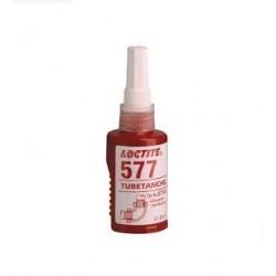 "Tubetanche LOCTITE ""577"" de..."