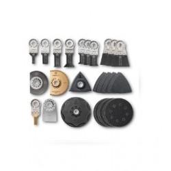 Set d'accessoires FEIN Best...
