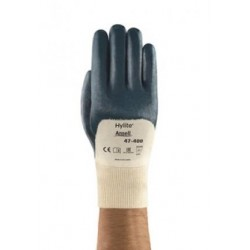 Gants ANSELL Hylite taille 9
