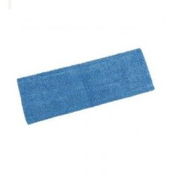 Frange micro fibre pour...