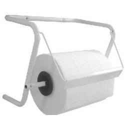 Dérouleur de bobine papier...
