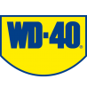 WD-40 COMPAGNY