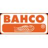 BAHCO - SNA EUROPE