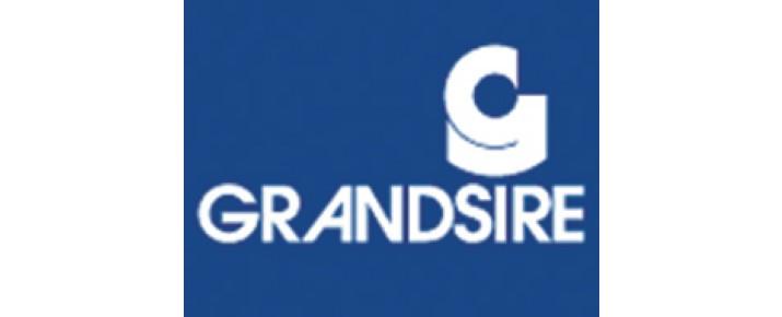 GRANDSIRE