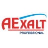 PROMO AEXALT - PLUHO