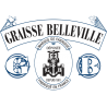 GRAISSE BELLEVILLE