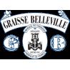 GRAISSE BELLEVILLE