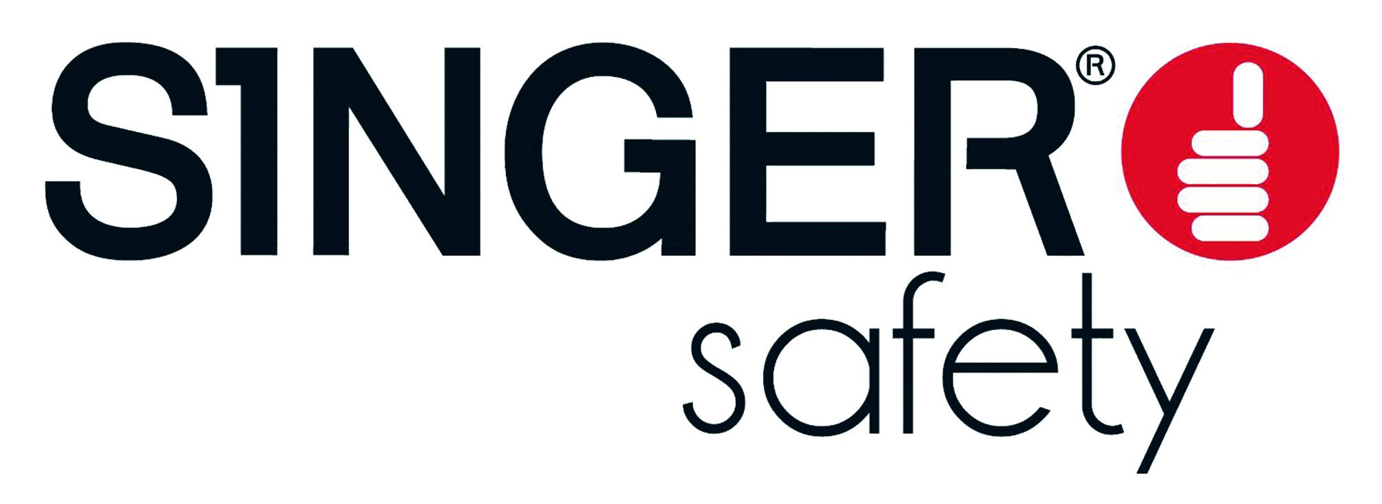 SINGER SAFETY